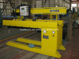 Hot Sale Automatic Seam Welding Machine for Longitudinal Welding