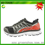 High Quality Fashion Men Shoes Sneaker Runing Shoes