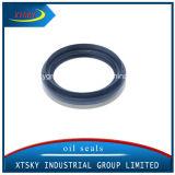 Xtsky PTFE Oil Seal (33142-4N200)