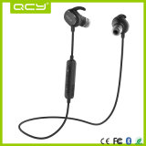 Super Micro Bluetooth Eaphone Stereo Wireless Headphone for Sport