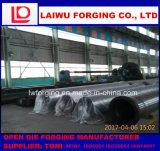 Flat Die Forging Pipe Mould From Chinese Factory