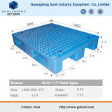 Wholesale Price Injection Plastic Pallet for Sale