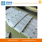 2016 Self Adhesive Paper, Adhesive Roll Printable Paper, Strong Adhesive Paper Sticker