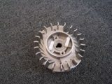 Flywheel for 5200 Gasoline Chainsaw