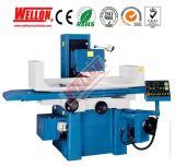 Precision Surface Grinding Machine (Surface Grinder SGA2550AH SGA2550AHR SGA2550AHD)