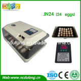 Best Selling Model Mini Egg Incubator