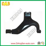 Front Lower Control Arm for Nissan Frontier (54500-0W000, 54501-0W000)