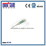 Available Samples Digital Thermometer with 30s Reading (MT208)