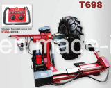 42 Inches Agriculture Wheel Changer T698