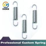 Swing Tension Spring of High Quality