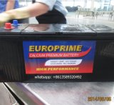 OEM Cheap 12V N100ah Auto Truck Car Mf Battery