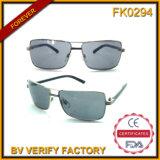 Fk0294 Popular Cat 3 UV400 Sunglasses Metal Sunglasses for Kid