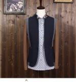 Men′s New Style Business Custom Blazer
