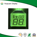 Segment LCD Module Water Meter Gas Meter LCD Display