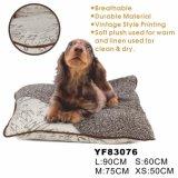 Manufacturer Raised Dog Bed, Pet Bed (YF83076)