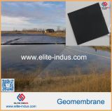 HDPE Waterproofing Roofing Membrane Liners