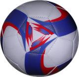 2014 New Design PVC Football