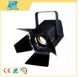 Aspherical TV Studio and Videography Photpgraphy Spotlight for Stage Light