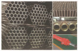 Cold Draw Steel Tube
