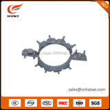 MYH Busbar Combination Expansion Round Ring