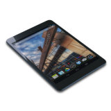 7.85 Inch Quad Core Android Tablet 3G GPS Bt IPS Touch Screen Mini Laptop