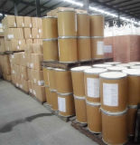 Indoxacarb 95%Tc 30%Wdg 15%Sc 0.05%Bait Pest Control Insecticide