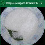 Good Price Fertilizer / Industrial /Agriculture Grade Magnesium Sulphate 99.5%
