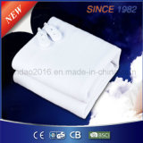 Factory Price OEM Electric Heating Blanket with RoHS /BSCI Approval