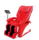 Whole Body Massage Intelligent Massage Chair