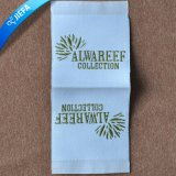 Wholesale Fabric Labels for Clothing