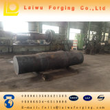 Forging Intermediate Shaft Used for Speed Changing Box