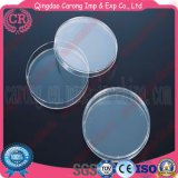 Lab Supply Disposable Medical Sterile Petri Dish