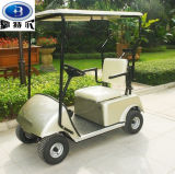 Electric Golf Cart (BT-DGC1)