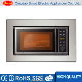 17L 20L 23L Domestic Use Built in Microwave Oven