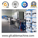 Optical Fiber Cable Secondary Coating Machinery