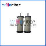 E9-20 Replacement Hankison Separator Filter Element