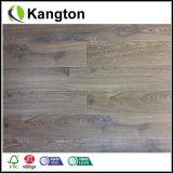 3-Ply Oak Engineered Wood Flooring (oak engineered wood flooring)