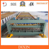 Roofing Sheet Roll Forming Machine for Sale
