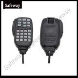 Hm-133V Handheld Speaker Microphone for Icom IC-2200h IC-V8000