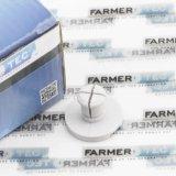 Plug for Stihl 024 026 Ms240 Ms260 (MS260)