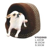 Pet Products Within Wholesale Price