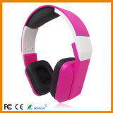Portable/Foldable Beats Headphones Stereo Over Ear Headphone