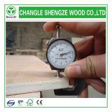 Dynea Hot Selling BB/CC Hardwood Core Packing Grade Plywood