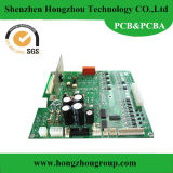 High Quality Fr4 PCB Supplier, PCBA Assembly