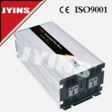 DC 2500W Pure Sine Wave Solar Inverter with Charger