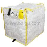 Conductive PP Big Jumbo Bulk Bag