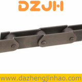 Ze Series Conveyor Chains with Deep Link Chain