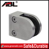 Stainless Steel Glass Clamps (CC105)