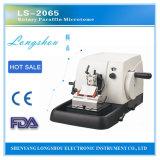 Cheap Lab Furniture Ls-2065