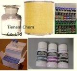 Deca, Steroids Oil